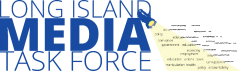 Long Island Media Task Force